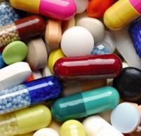 Эрозивный гастрит лечение и диета, симптомы