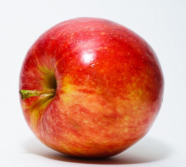 Допустимые фрукты и ягоды