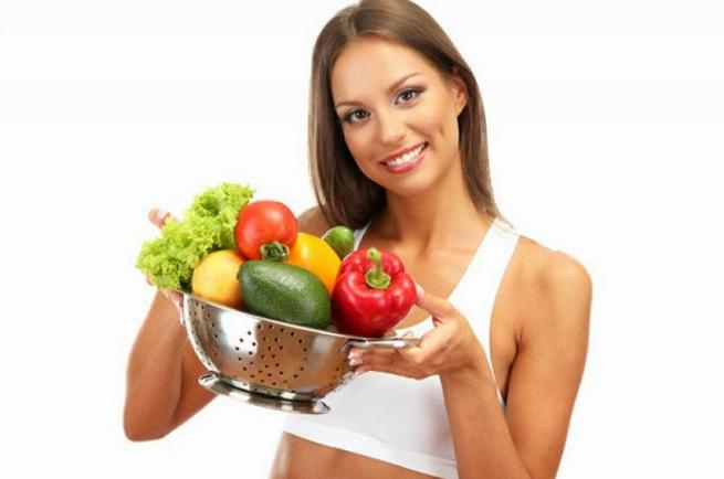 Какие продукты можно есть