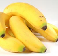 Можно ли бананы при гастрите и язве желудка?