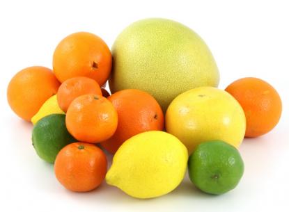 Нежелательные фрукты