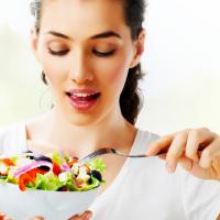 Рецепты блюд при гастрите и язве вкусные и полезные
