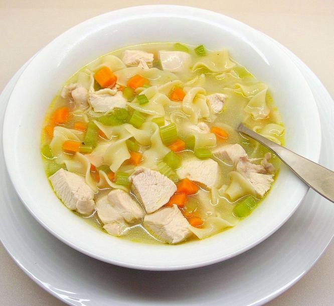 диетические блюда при гастрите рецепты с фото салат