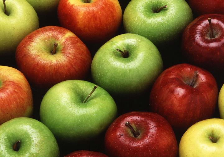 Особенности употребления фруктов