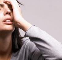 Демпинг-синдром — симптомы и лечение