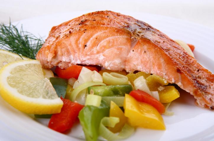 Послеоперационная диета