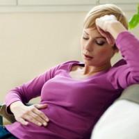 Обострение гастрита: причины и симптомы