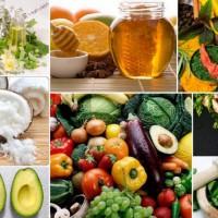 Диета при язве желудка — что можно есть и что нельзя есть