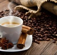 Можно ли пить кофе при гастрите — вред и польза