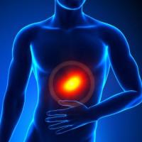 С чем связано возникновение желудочных болей