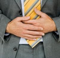 Как решить проблемы с желудком — выбираем таблетки