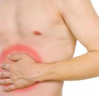 Грыжа желудка: возможно ли лечение без последствий