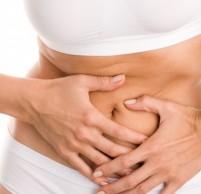 Жжение в желудке – случайность или патология