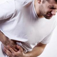 Симптомы и лечение болезней желудка