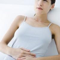 Недостаточность кардии желудка – симптомы и лечение