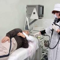 Обследуем желудок: ФГДС даст ответы на все вопросы