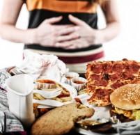 Эффективная помощь желудку – лечение народными средствами