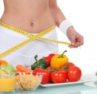 Худеем безопасно: уменьшаем размеры желудка дома
