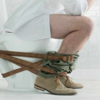 Лечение поноса в домашних условиях