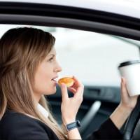 Повышенная кислотность желудка – проблема, с которой справится диета