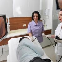 Зачем нужна гастроскопия, и как к ней подготовиться