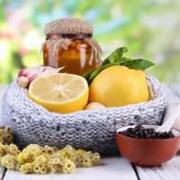 Возможно ли вылечить желудочную язву народными рецептами