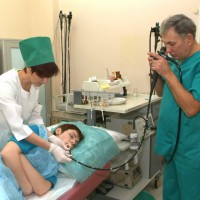 Когда назначают и как проводят зондирование желудка