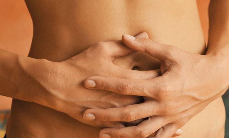 Эрозия желудка - лечение народными средствами, как и чем вылечить