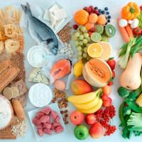 Как питаться, чтобы избавиться от желудочной боли