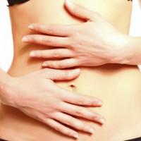 Cколько времени переваривается пища в желудке человека