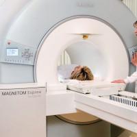 Магнитно-резонансная томография – точный способ выявления патологий