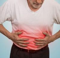 Засорение желудка – как устранить непроходимость