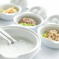 Особенности питания после резекции желудка