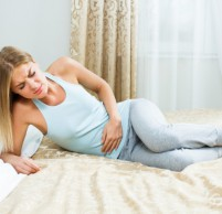 Что вызывает дискомфорт в животе