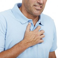 Атония: встал желудок – что делать?