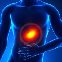 Симптомы при язвенной болезни желудка