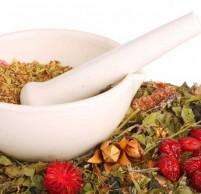 Как понизить кислотность желудка народными средствами