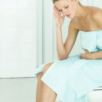 Понос при беременности на ранних сроках: насколько опасно явление