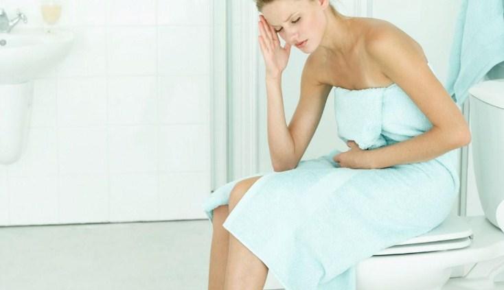 Что можно от поноса при беременности