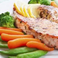 Питание после удаления желудка – основные моменты