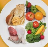Что можно есть при больном желудке – правильное питание