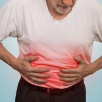 Обезболивание при болях в желудке — таблетки