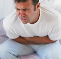 Что можно есть при отравлении желудка