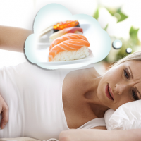Как восстановить желудок после отравления