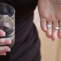 Расстройство кишечника — симптомы и лечение