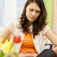 Понос и температура у взрослого: причины и лечение