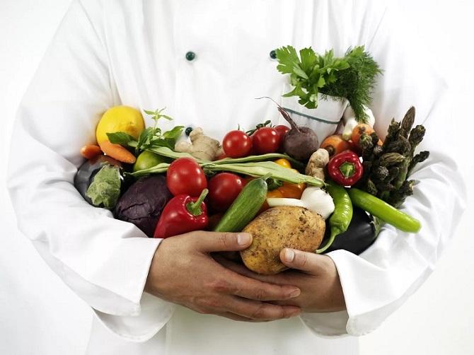 Режим питания панкреатит
