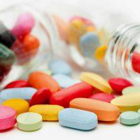 Таблетки от язвы желудка – на чем остановить свой выбор