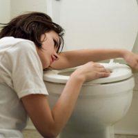 Тошнота и понос – каковы причины этих симптомов?