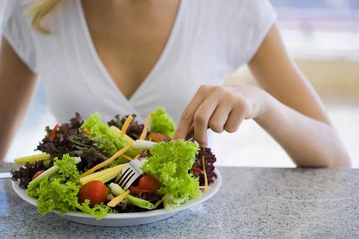 диета язве двенадцатиперстной кишки